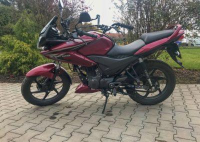 Honda CBF 125_01