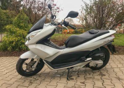 Honda PCX 125_01
