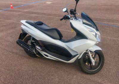 Honda PCX 125_05