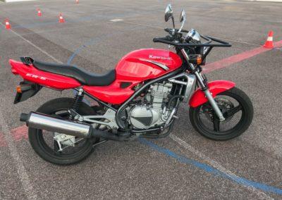 Kawasaki ER-5_01