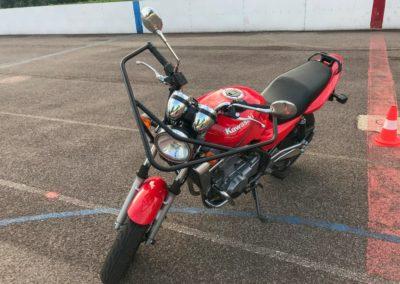 Kawasaki ER-5_03