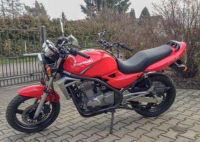 Kawasaki ER-5_05
