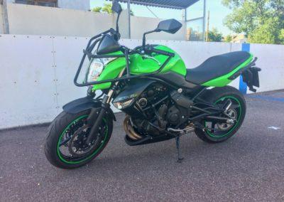 Kawasaki ER-6_04